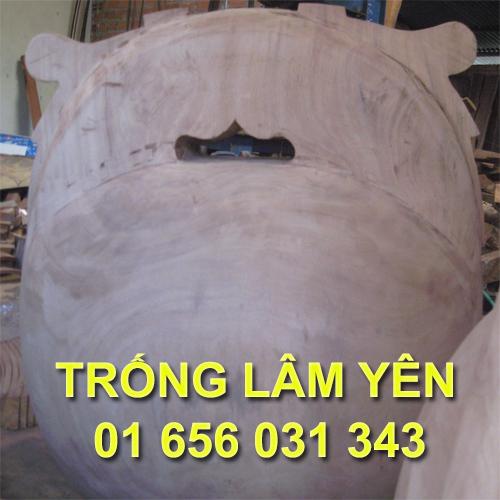0002_mo_tung_kinh_trong_lam_yen