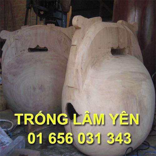 0003_mo_tung_kinh_trong_lam_yen