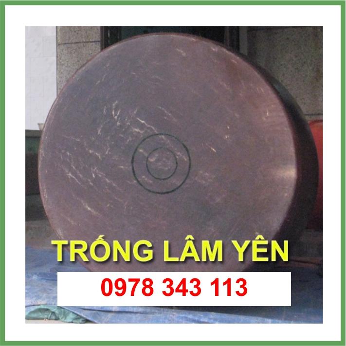 Trống Lâm Yên 001