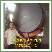 Trống Lâm Yên 011