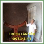 Trống Lâm Yên 011_C4